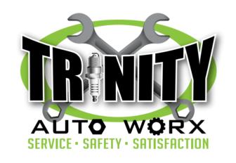 Trinity Auto Worx